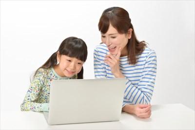 小学生にオススメのマインクラフトを使用した学習が可能な【はぴねすパソコンスクール】