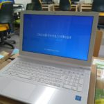 SSD PC